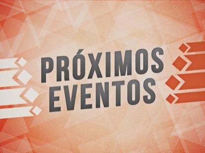 Powered By www.voceroradio.com